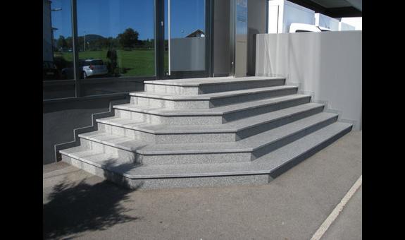 Egle Steintreppen GmbH