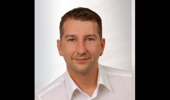 Fenster-Fuchs GmbH, Thomas Frank
