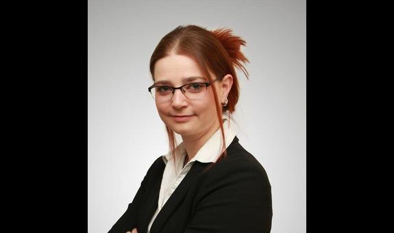 Logo von Rechtsanwältin Stefanie Jetter
