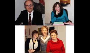 Anwaltskanzlei Fritz & Kollegen