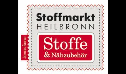 Stoffmarkt Heilbronn