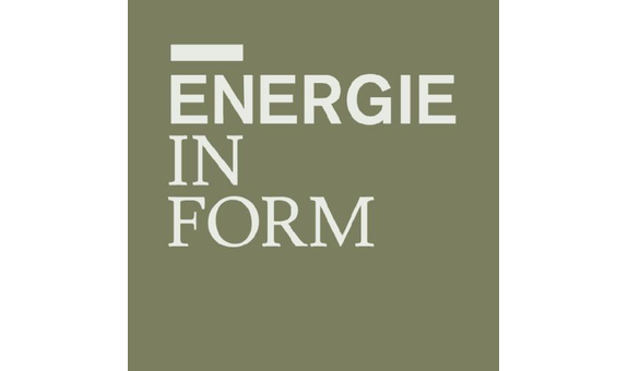 Energie in Form