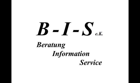 B-I-S e.K.