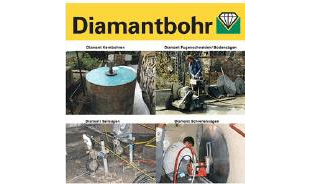 Diamantbohr GmbH Villingen-Schwenningen