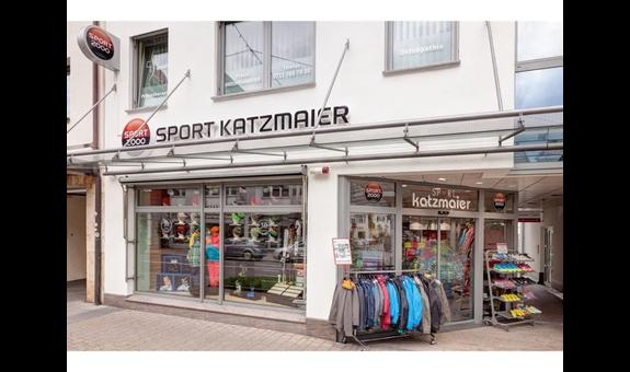 Katzmaier Sport
