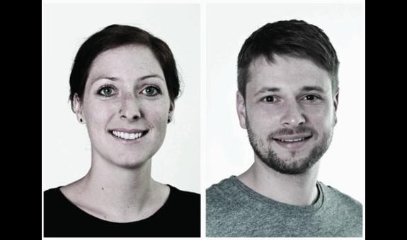 Moser & Helfrich - Praxis für Logopädie