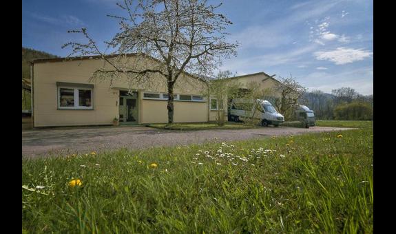 Pregizer & Schaaf GmbH