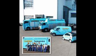 Lichtblau Tankservice GmbH