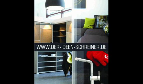 Fleisch GmbH