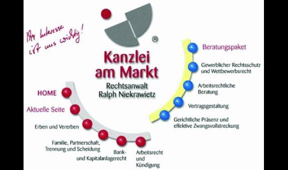 Kanzlei am Markt