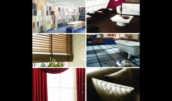 ulrich gmbh co kg in neu ulm schwaighofen mit adresse und telefonnummer. Black Bedroom Furniture Sets. Home Design Ideas