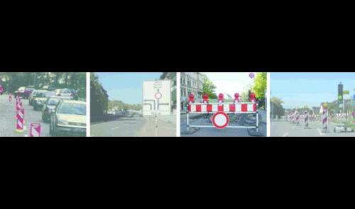 Welz Verkehrssicherung