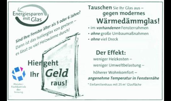 Denzel GmbH