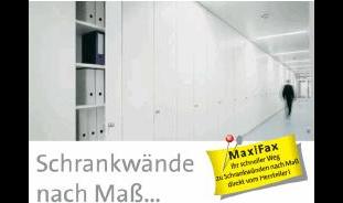 Klingler Schrankwände GmbH & Co. KG