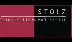 Logo von Stolz Confiserie & Patisserie