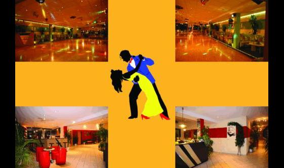 Tanzschule Maier-Schweizer