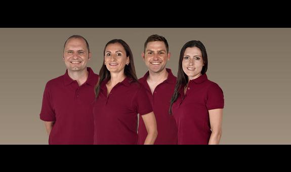 Ärztehaus am Diakonie-Klinikum Praxis für Mund-, Kiefer- und Plastische