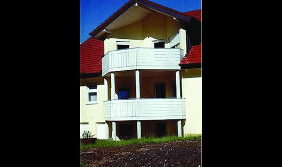 balkongel nder kunststoff im gelbe seiten branchenbuch unternehmen und adressen in deutschland. Black Bedroom Furniture Sets. Home Design Ideas