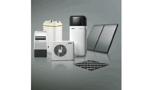 ROTEX Heating Systems GmbH