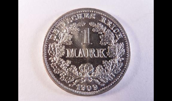 Münzen Leippert