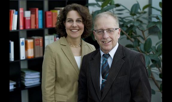 Rechtsanwälte Gernot Schneider