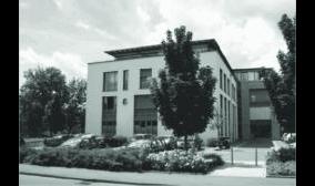 Reinhart - Kober - Großkinsky