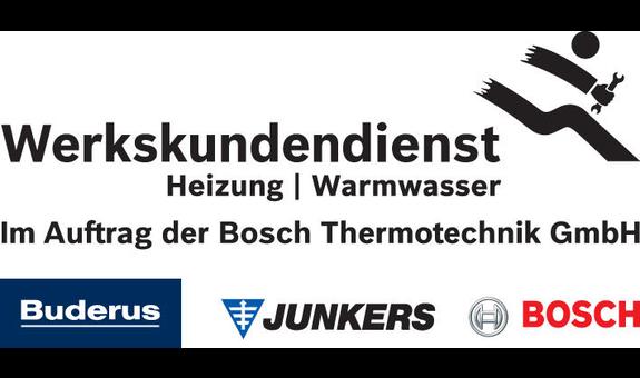 Logo von Bo-NZ GmbH - Werkskundendienst