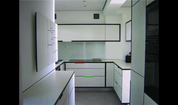 die schreiner 70197 stuttgart west ffnungszeiten adresse telefon. Black Bedroom Furniture Sets. Home Design Ideas