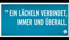 Dr. Kirchner & Kollegen Zahnarztpraxis