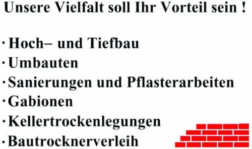 Götz & Sohn GmbH