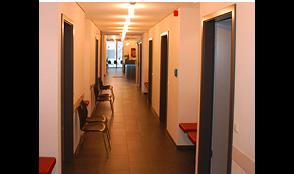 Augenpraxisklinik-Vogelsang, Augenzentren Neckar-Rems-Murr