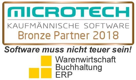 Logo von Computer Hartmann IT Service