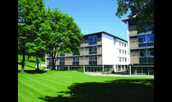 Klinikum am Weissenhof, Zentrum für Psychiatrie Weinsberg