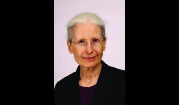 Netzer Brigitte Dipl.-Psychologin