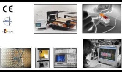S-Team Elektronik GmbH