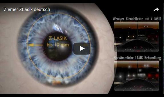 Augenlaserzentrum Neu-Ulm