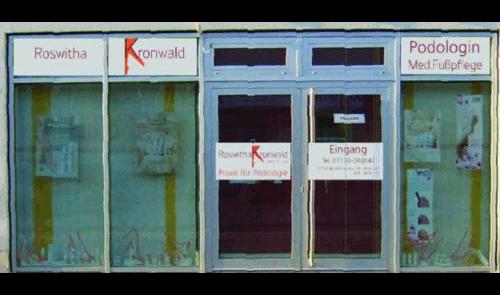 Kronwald Roswitha