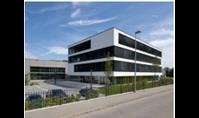 Klingele Papierwerke GmbH & Co.KG