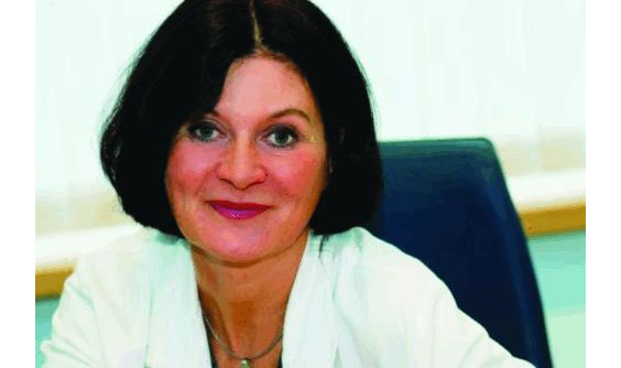 Klein Karina Dr.med., Praxis-Klinik