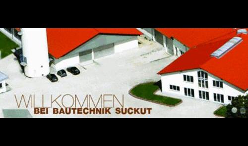 Bautechnik Suckut
