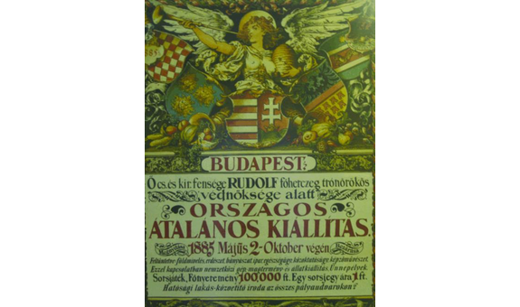 Buhl Emöke Ungarisch Beglaubigte Übersetzungen