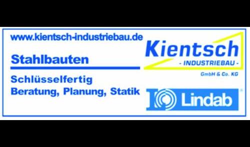 Kientsch Industriebau GmbH & Co. KG