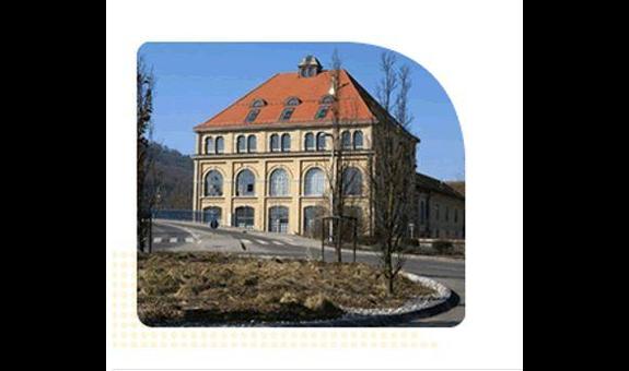 Sanovum Albstadt GbR
