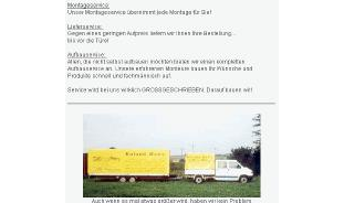 Baier Holzbau