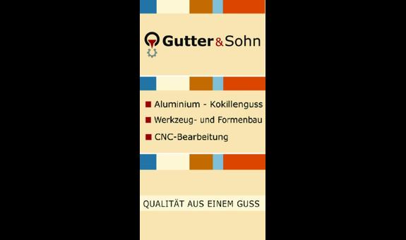 Ludwig Gutter & Sohn GmbH & Co. KG