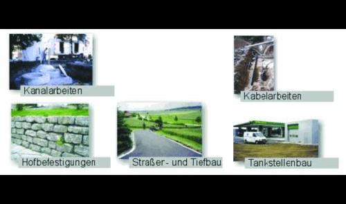 Wolfgang Kugler Straßen- und Tiefbau GmbH