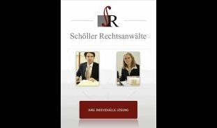 Anwaltkanzlei Jochen Schöller