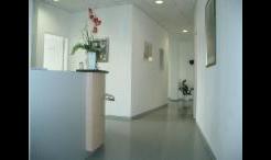 Svacina Eva Dr., Zahnarztpraxis