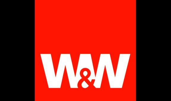Württembergische Versicherung - Erik Eckstein