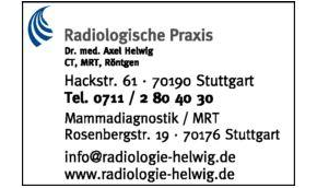 Helwig Axel Dr.med.